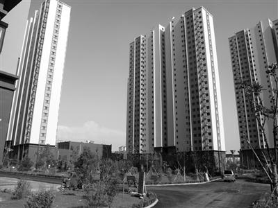 据了解,2010年,青岛融成置业有限公司进驻胶州房地产市场,耗资50亿元